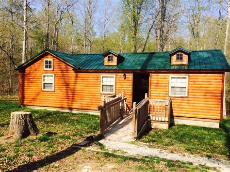 Mammoth Cabins For Rent by Hickory Cabins Vacation Rentals 125 Stockholm Rd
