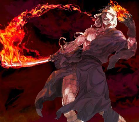 top 10 anime villains best list