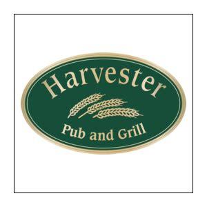 Harvester Gift Card - harvester gift vouchers voucherline