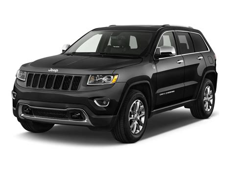 jeep grand cherokee cing grand cherokee between 0 miles and 50 000 miles for sale