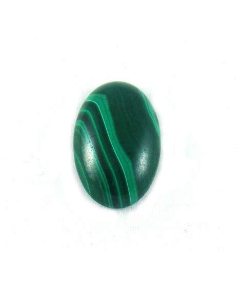 vishal gems green precious gemstones buy vishal gems