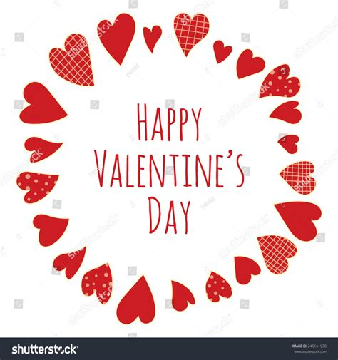happy day message in a quot happy s day quot message in plain