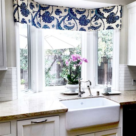 need to have some working window treatment ideas we have watch out fresh window treatment ideas