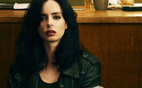 Online Un Nuovo Trailer In Italiano Per Jessica Jones 2 | online un nuovo trailer in italiano per jessica jones 2