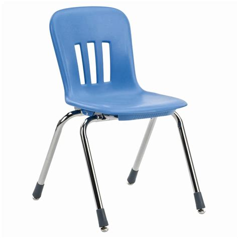 virco stacking chairs office furniture
