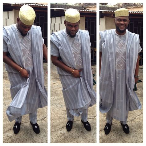 agbada designs for men shops fashion for men agbada design inspirations
