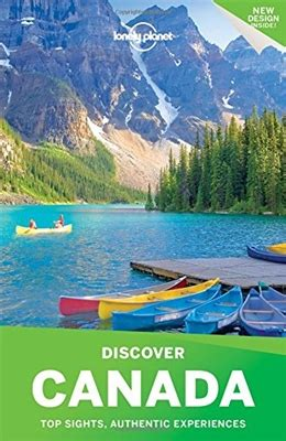 lonely planet vancouver travel 1786573334 discover canada lonely planet