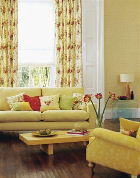 schlafzimmer einrichten nach feng shui 6903 feng shui farben f 252 r mehr harmonie und balance in ihrer
