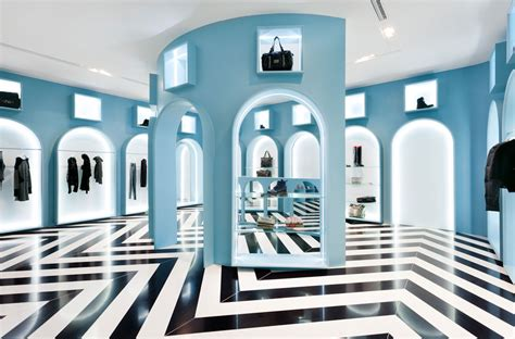best color shoo the best interior colors for retail stores