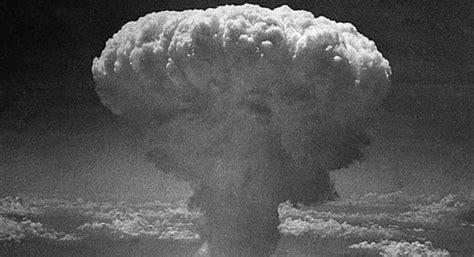 imagenes reales bomba hiroshima hiroshima y nagasaki en profundidad telesur