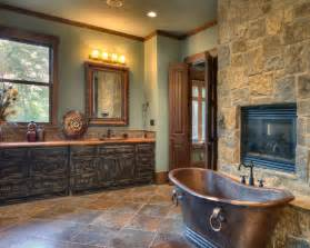 unique bathrooms ideas unique bathroom beautiful homes design