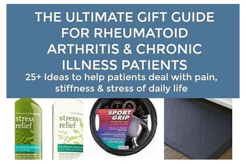 rheumatologist deals with