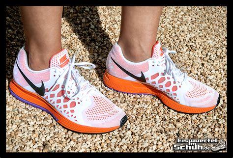 Nike Running 02 eiswuerfelimschuh nike zoom pegasus 31 test running 02