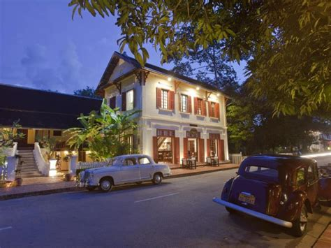 agoda vientiane best price on 3 nagas luang prabang mgallery by sofitel in