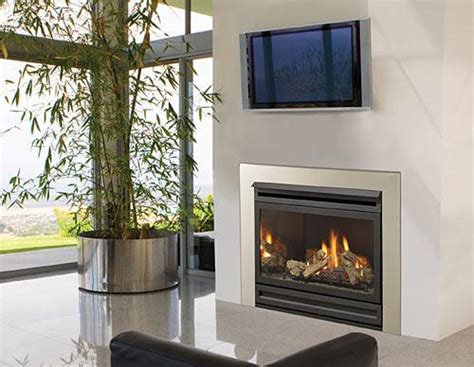 Regency Fireplaces Australia regency fireplace products hipages au