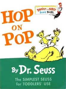 steam its generation and use classic reprint books dr seuss hop on pop ban proposed in toronto libraries time