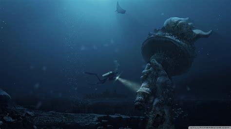 underwater hd wallpaper 1920x1080 underwater hd wallpapers 1920x1080 79 images