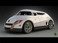 Coolest Concept Cars