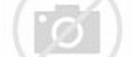 Baju Tradisional Cina