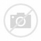 Cute Hello Kitty Transparent