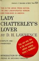 Chatterleys Lover D H chatterleys lover quotes quotesgram