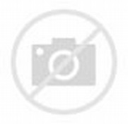Famous Celebrities When They Were Young