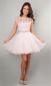 How to buy formal dresses for juniors trendy dress