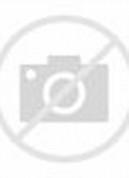 Chibi Soldier Girl