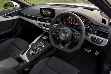 old car manuals online 2010 audi a4 interior lighting audi a4 2 0 tdi s line 2015 review