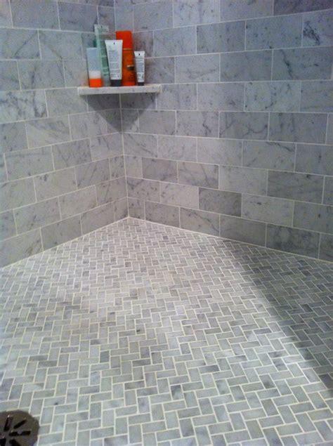 selecting bathroom tile 5 tips for choosing bathroom tile