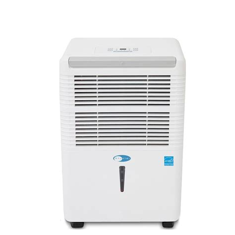 whynter rpd 321ew energy 30 pint portable dehumidifier