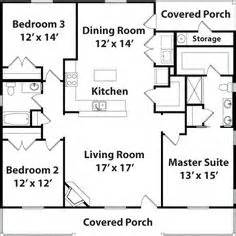 1500 square feet in meters 1000 ideas about square house plans on pinterest