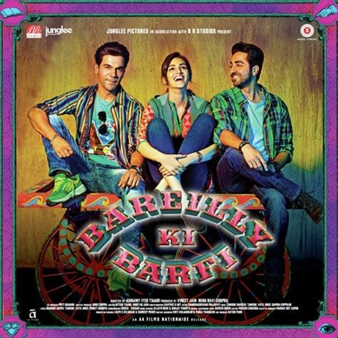 download mp3 from bareilly ki barfi bareilly ki barfi 2017 mp3 songs bollywood music