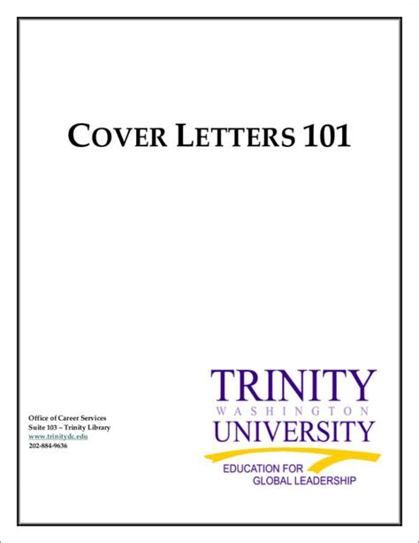 common cover letter 10 common ways applicants mess up their cover letters