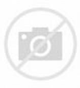 Bagus Dress Cantik Anak Anak Perempuan Pakaian An