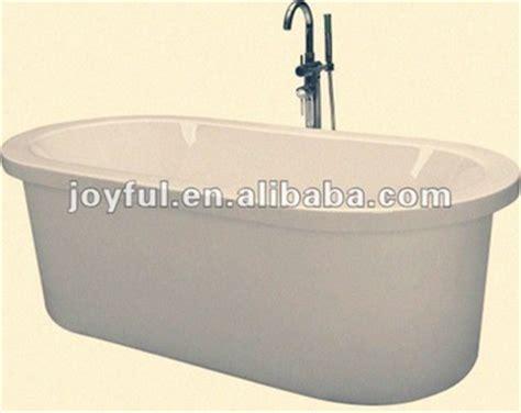 custom size bathtubs custom size bathtubs for children mv007t buy bathtubs for children custom size