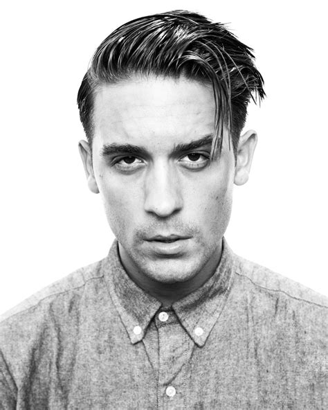 whats g eazy haircut name g eazy hair google search hairstyles pinterest