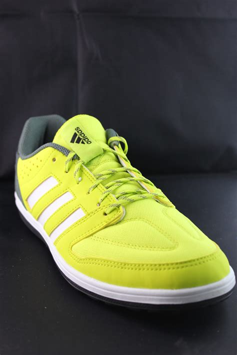 adidas football shoes 2015 football boots shoes adidas cleats indoor ic sala futsal