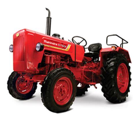 mahindra bhoomiputra 265 di mahindra tractor dealer in