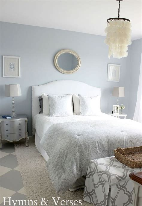 master bedroom on a budget loads of diy and repurposed