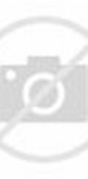 Imgsrc.ru 13Yo Girl