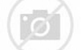 Nine-Tailed Fox Kyuubi Art