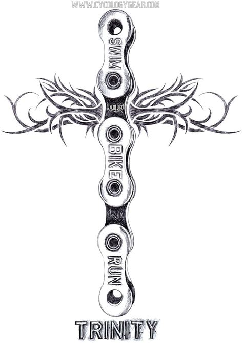 christian tattoo temecula 199 best images about tattoo bike on pinterest bike