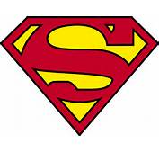 Adventures In Reading Superman