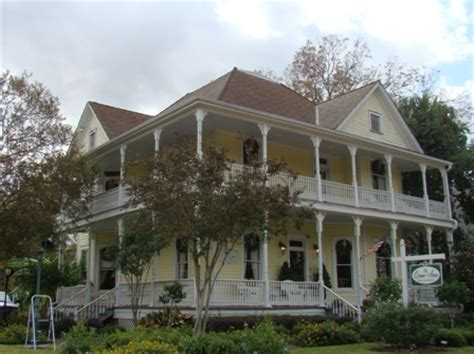 bed and breakfast natchitoches natchitoches louisiana travel and tourism cane river