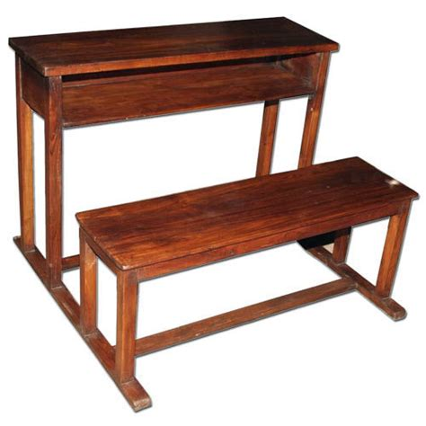 bench price list school furniture benches manufacturer from thane