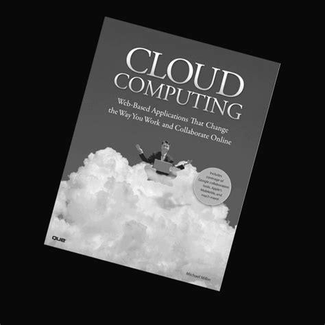 illustrator tutorial bangla pdf cloud computing
