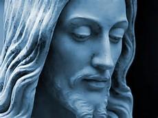 The Beauty of Jesus Christ