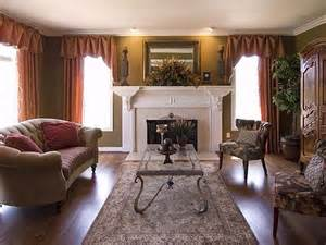 Modern fireplace decorating ideas interior design architecture and