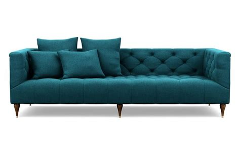 ms chesterfield sofa review 17 best ideas about chesterfield on